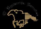 D' Equestrian Paradise Logo